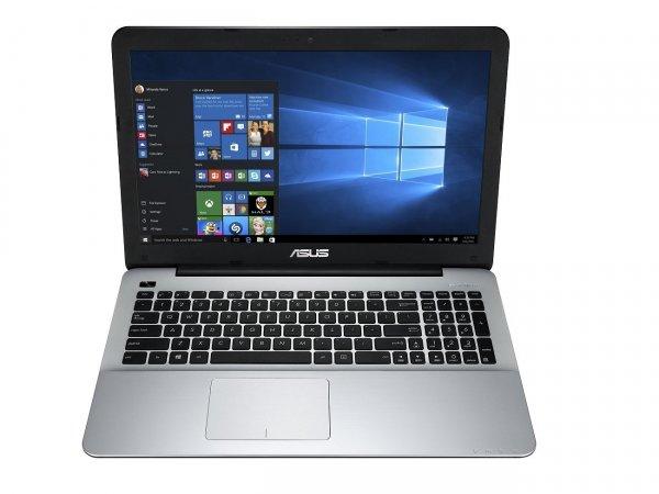 Asus i5 Skylake, 8GB Ram, 256 SSD Notebook auf Amazon