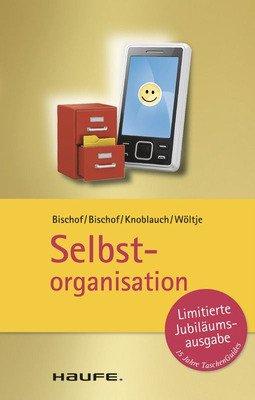 Selbstorganisation epub/pdf/mobi