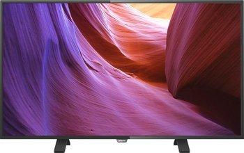 [Mediamarkt] PHILIPS 49PUK4900 (49'' UHD Edge-lit, 400Hz, 300cd/m², Triple Tuner, 3x HDMI + 1x Scart, CI+, 2x USB, EEK A) für 444€ versandkostenfrei