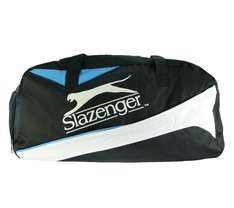 Slazenger Sporttasche/Travel Bag in verschiedenen Modellen [Outlet46.de]