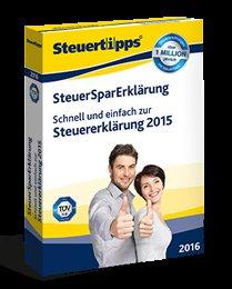 Steuertipps Software kostenlos für Azubis, Studenten und Berufseinsteiger (bis 25k)