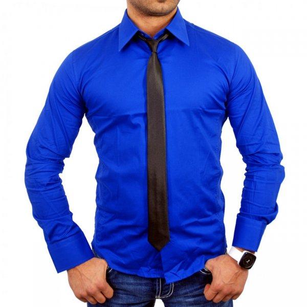 Herrenhemden in 15 Farben für nur 14,95€ im Deal2buy von area2buy!