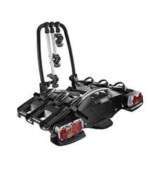 Thule VeloCompact 926 (Modell 2015) - 410€ Amazon.de