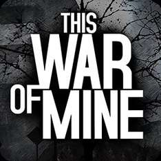 [iOS] This War of Mine