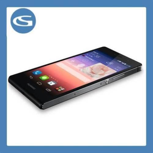 Huawei Ascend P7 (Vorführgeräte;12 Monate Gewährleistung)