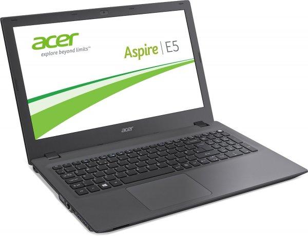 """[WHD] Acer Aspire E5 (15,6"""" FHD, i7-5500U, 8GB RAM, 1TB SSHD, DVD, NVIDIA GeForce 940M, Win10) für 667€"""