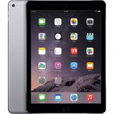 Saturn.de] LateNight Shopping iPad Air 2 16Gb