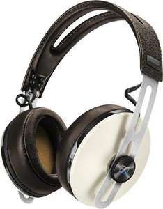 Sennheiser Momentum Wireless Over-Ear (Ivory)