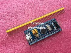 STM32F103C8T6 Cortex-M3 ARM Minimum System Development Board Module For Arduino @Aliexpress