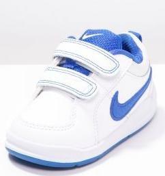 [Zalando] Nike Kinderschuhe im Sale - z. B. Nike Performance PICO 4 für 18,15€ statt ca. 22€