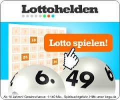 [ABGELAUFEN] Ein Feld Eurojackpot mit PC Welt Gutschein gilt für Neu u. Bestandskunden