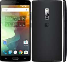 OnePlus Two- CN Import - 4GB RAM - 64GB Rom - LTE BAND 20 fehlt - efox-shop.com - 277,99€ inkl. EUst