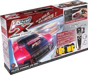 Abgelaufen Real FX 51500.3200 - Autorennbahnen und Zubehör