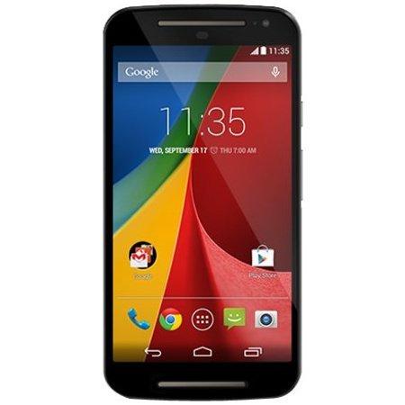 Motorola Moto G (2. Gen.) LTE