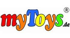 [Schnäppchen Sale] MyToys Kleidung/ Schuhe stark reduziert