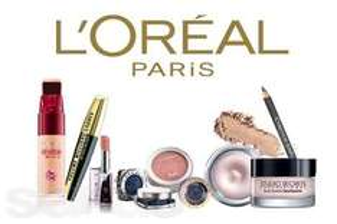 [Bundesweit, Rossmann] KW12: L'oreal Paris Kosmetik 54-58% (Angebot + Coupon)