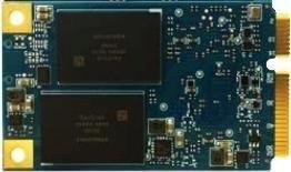 [Voelkner] 128GB SanDisk Z400s mSATA SSD/SSM für 36,29€