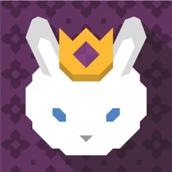[iOS] Furdemption erstmals gratis