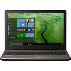 "MEDION AKOYA E6416 MD 99610 Notebook 39,6cm/15,6"" Intel i5 1TB 4GB Windows 10 B ware ebay wow"