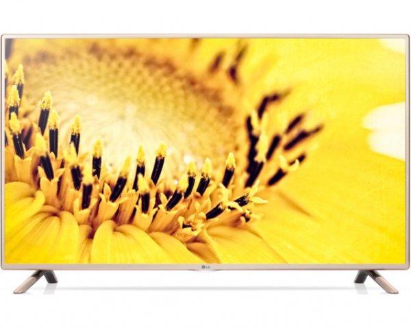 TV - LG 55 Zoll Full HD 55LF561 - Berlet Fernseher Aktion - regional Ruhrgebiet / Sauerland bzw. + Versandkosten