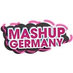 Mashup Germany NEUER PROMO MIX 2016