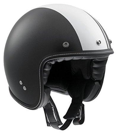 AGV RP60 Motorradhelm (Größe XL) für 34,97€ @Amazon