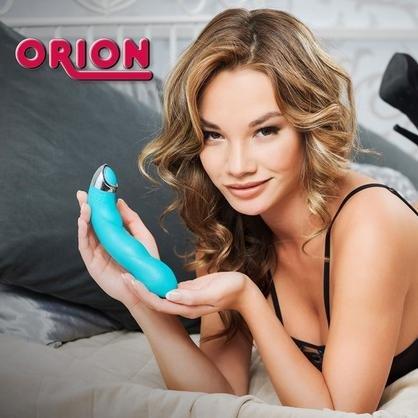[Groupon] Orion Wertgutscheine mit Rabatt kaufen: 30€ ab 7,96€ oder 50€ ab 15,96€ + 20% Rabatt zusätzlich!