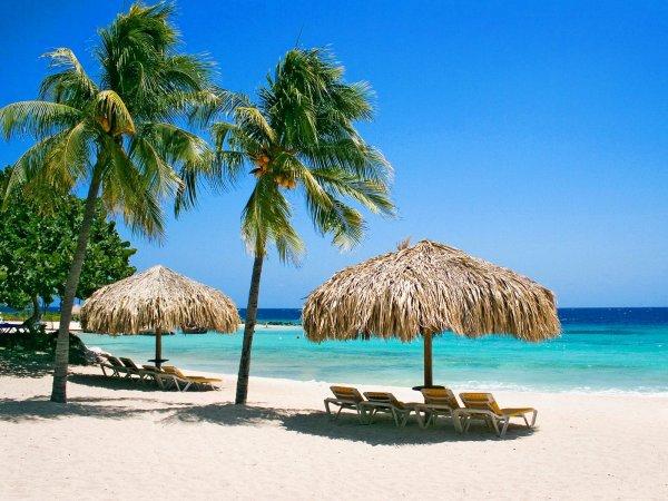 [April - Mai] Non-Stop-Flüge von Düsseldorf nach Curaçao + 7 Übernachtungen für 2 Personen ab 936€ (468€ p.P.)