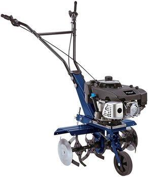 Einhell BG-MT 3360 LD für 240€ @ Plus.de -> Benzin-Bodenhacke mit 6PS