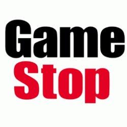 GameStop Tolle Tauschaktion! Gaming-Highlights wie z.B. Far Cry Primal gegen ein anderes Game und Zahlung von 19,99 € eintauschen! Gültig bis 10.04.16