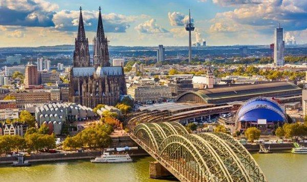 49,50€ p.P Hotelgutschein  3 Tage in einem von 60 Hotels in 32 Städten und 8 Ländern