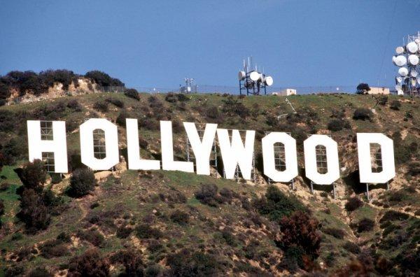 [April - Oktober] Hin- und Rückflüge von Venedig, Bologna oder Neapel nach Los Angeles ab 378€
