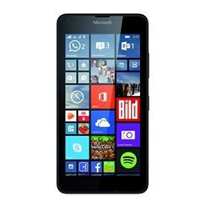 "Lumia 640 Dual Sim bei Amazon WHD im Zustand ""sehr gut"""