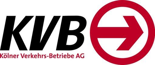 [Köln] In allen KundenCentern der KVB ein Gratis Osterei abstauben