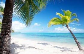 Karibik Urlaub: 7 Tage Bonaire im super 3,5* Hotel  für 599€ inkl. Flügen und Transfer