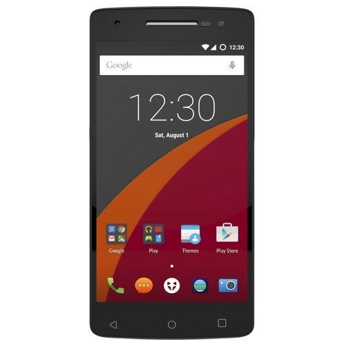 [Orange Store] Wileyfox Storm LTE + Dual-SIM (5,5'' FHD IPS, Snapdragon 615 Octacore, 3GB RAM, 32GB intern, 8MP + 20MP Kamera, 2500mAh, Cyanogen OS 13) für 242,99€