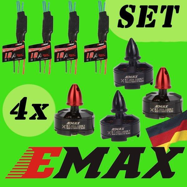 [eBay] Fast alle Artikel 30% Rabatt für Modellbau/Quadrocopter Teile