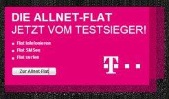 [Letzte Chance] Telekom Smart S Friends Allnet+Sms+1GB Datenflat (2GB ab April) für effektiv 10,45 € [Samsung S7 (Ipohne 6s mgl.)] im Monat Rufnummer-Portierung möglich!