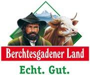 [NORMA Fürth - evtl. bundesweit] Berchtesgadener Land H-Milch fettarm 1,5% 0,79€