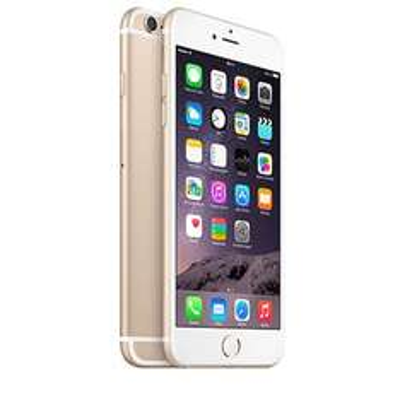 iPhone 6S Plus 64 GB // Vodafone Smart L Deluxe Junge Leute 2,5 GB