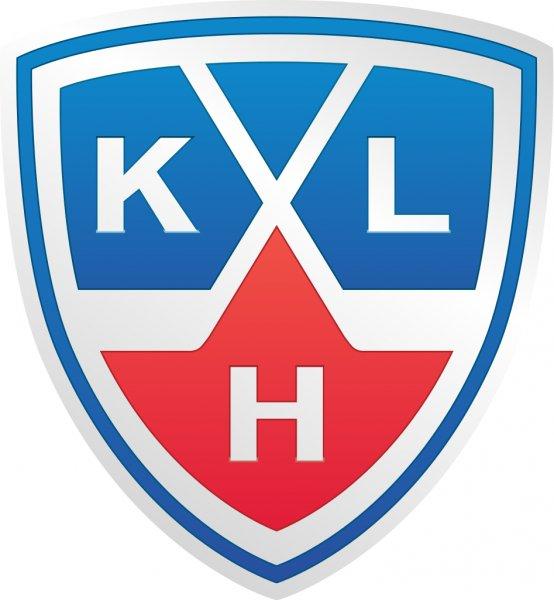 KHL mit deutschem Kommentar!!