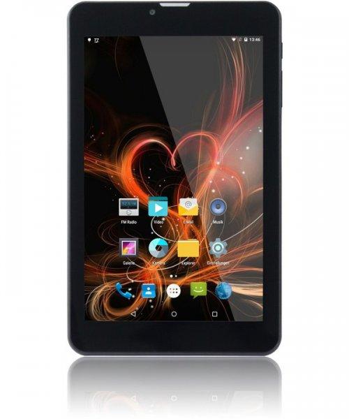 Xoro Telepad 7A3 Dual SIM