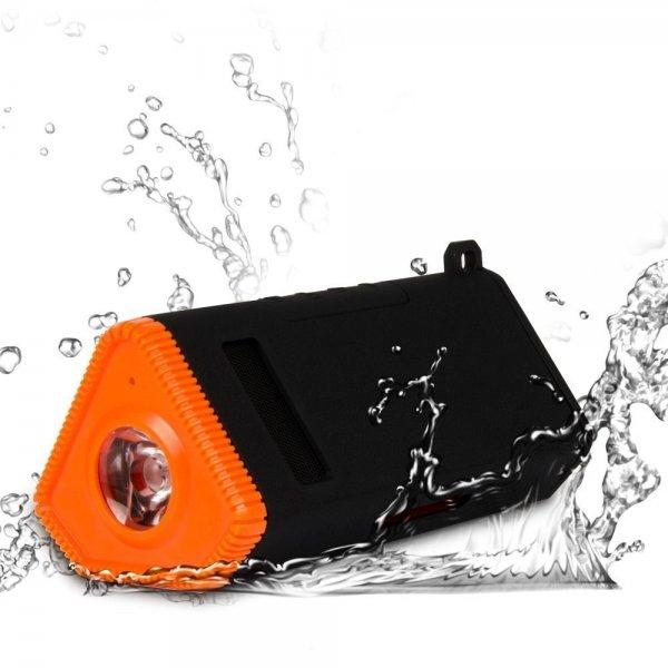 25%  Rabatt auf Multi-Bluetooth-Lautsprecher ( Amazon)