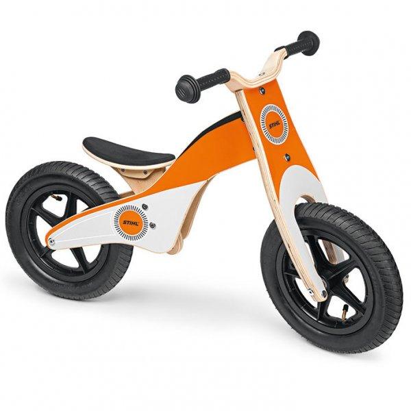 Stihl Balance Bike; 48,90 € +VSK @ kimpfbeck-garten.de