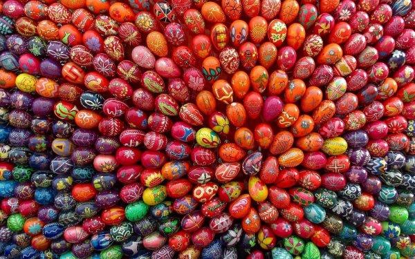 [Lokal Kaufland Peine] 10 M Eier für 36 Cent