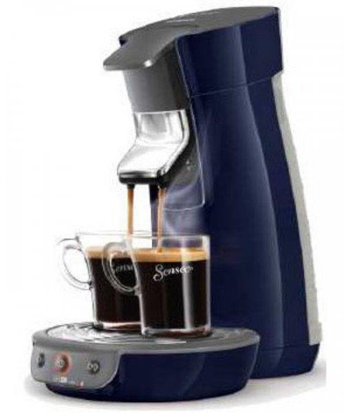 [Penny] Philips HD7825/60 Senseo Viva Café Kaffeepadmaschine + 200 Pads (freie Wahl) für 59.99€ (ab 31.03)