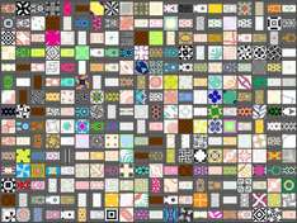 [stacksocial.com] Bundlestorm 10.000+ Design Elemente