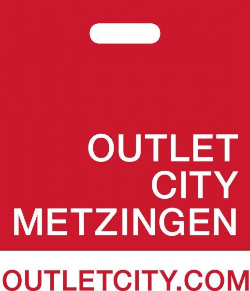 25€ bzw. 50€ Rabatt auf Einkauf im Onlineshop der Outletcity Metzingen