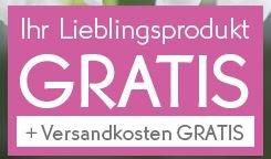 [Yves Rocher] Gratis Parfum Eurer Wahl i.W.v. 54 EUR + gratis Versand + 50% Angebot m. Osteraktion