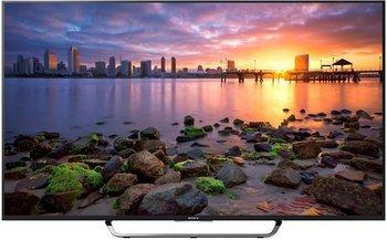 Sony Full HD TV bei amazon.de reduziert: Sony KDL43W755C für 529,99€, KDL50W755C für 599,99€, KDL55W755C für 749,99€